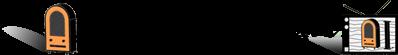 Radioigor logo